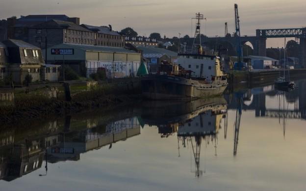 Drogheda44_smallcrop