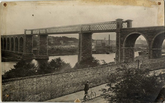 view_of_drogheda