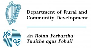 department-of-rural-and-community-development-logo