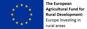european-agricultural-fund-for-rural-development-logo